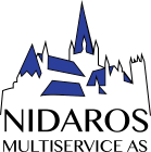 Nidaros Multiservice AS
